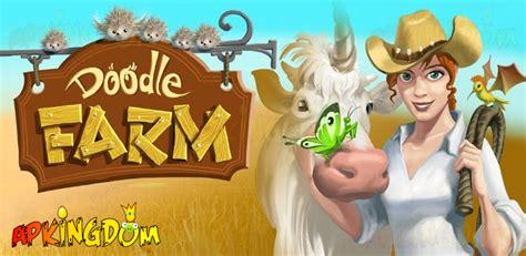 descargar doodle god 3 para pc copia de seguridad descargar doodle farm premium v1 2 1