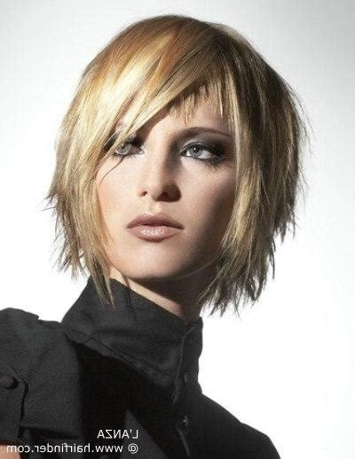 Framing Hairstyles by 20 Ideas Of Framing Hairstyles