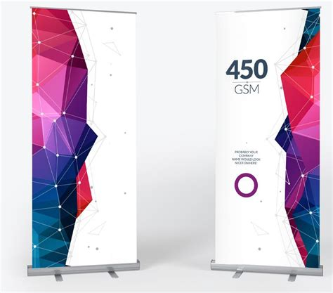 design roller banner 99 best inspiration banner design images on pinterest