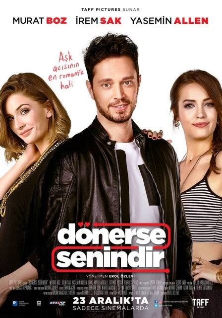 film komedi hot full movie aşk filmleri full film izle bedava hd kalite film izle
