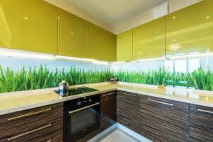 kitchen splashback ideas colour 2 glass