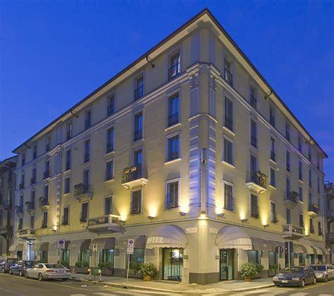 best western plus hotel felice casati best western plus hotel felice casati milaan itali 235