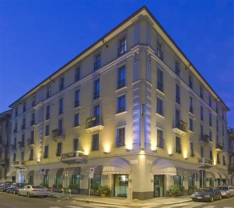 best western milan italy best western plus hotel felice casati milan italy