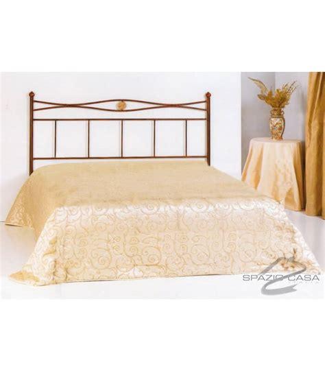 testate letto ferro battuto testata letto in ferro battuto
