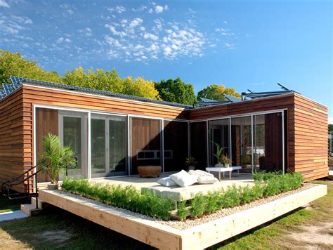 green home building 5 budget friendly tips for building or renovating a green home