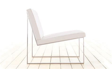 b 2 lounge chair hivemodern