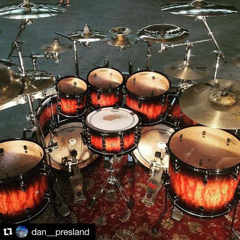 best drum kits best 25 pearl drums ideas on pearl drum kit