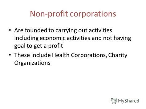 презентация на тему quot corporate governance i simple definition of corporation and shareholder
