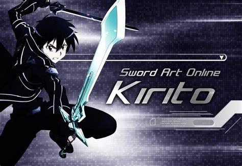 Kalung Anime Sword Sao Pedang Kirito 3 Sword Tanpa Kotak info quot anime words quot march 2013