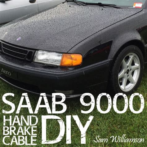electric power steering 1989 saab 9000 electronic toll collection service manual 1991 saab 9000 parking brake repair buy