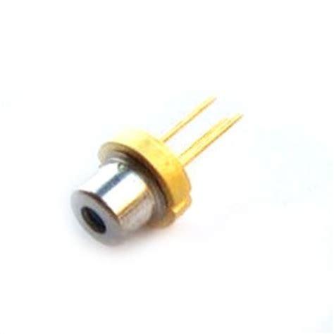 laser diode 405nm دیود لیزر laser diode 405nm 200mw