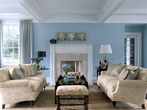 wohnzimmer hellblau pastell wandfarben lassen das zimmer gem 252 tlicher ausehen