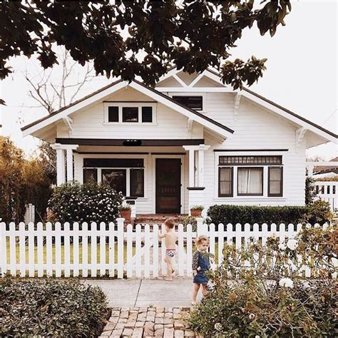 123 likes 2 comments cottages bungalows magazine