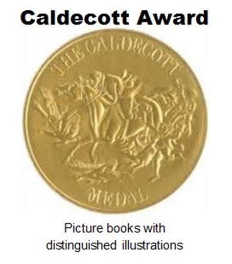 caldecott award picture books just what do those awards storytime anyday