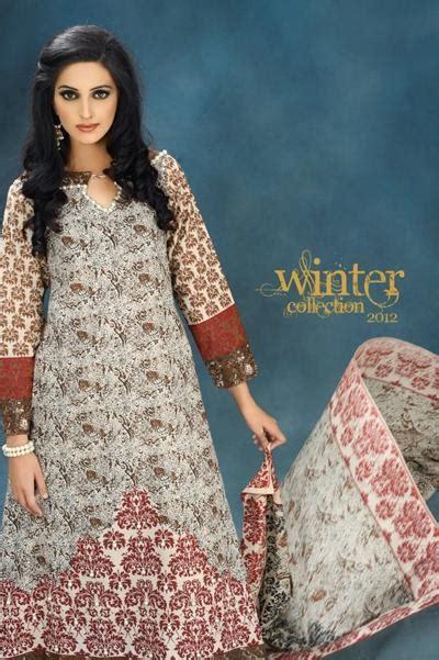 Make Up Warda fabulous winter collection by warda designer series fashionstylecry bridal dresses