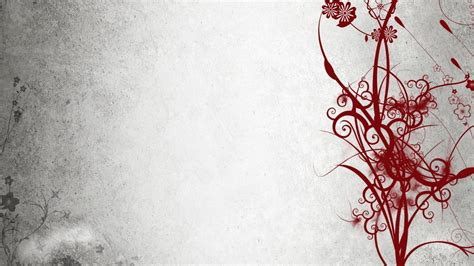 wallpaper abstract pinterest download wallpaper 1920x1080 abstract black white red