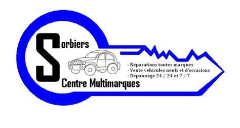 Garage Peugeot Sorbiers by Garage Des Sorbiers Search Ch