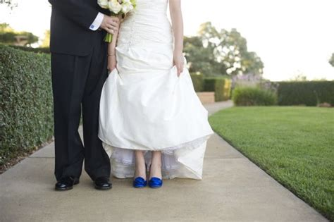chagne colored wedding shoes colored shoes with wedding dresses pictures ideas guide