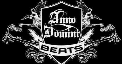 Rnb H hiphop rnb anno domini beats