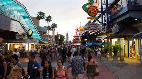 Home Plans Florida by Best Of Citywalk 2 0