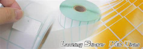 Plastik Packing Kotak Box Kue Cake Plastik Kantong Makanan primagraha plastik khusus menjual packaging makanan take