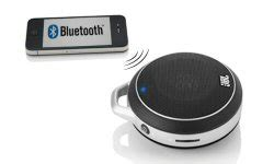 Speaker Aktiv 2 1 Bluetooth E80 jbl micro wireless ultraportabler mini aktiv lautsprecher