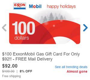 Steam Gift Card Ebay - gas gift cards ebay steam wallet code generator