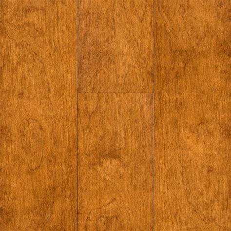 Schon Flooring by Schon Engineered Toasted Cinnamon Birch Flooring Via