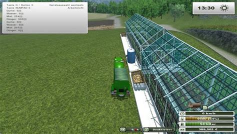 dowload game green farm mod farming simulator 2013 placeable objects ls2013 com