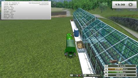 game java green farm mod upk cucumber house v 2 0 sp ls2013 com