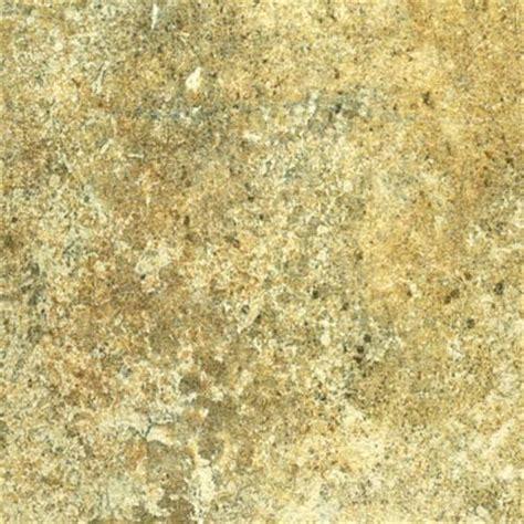 laminate flooring tucson laminate flooring tucson laminate flooring