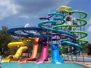 Rooms To Go Kids Near Me by Northeast Ohio Waterparks Outdoor Family Fun