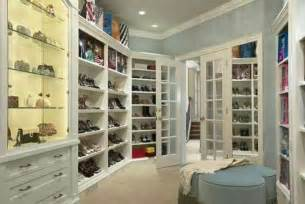 a s closet my home and furniture etc
