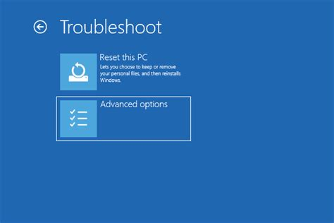 windows 8 reset password in safe mode how to access safe mode command prompt in windows 10 8