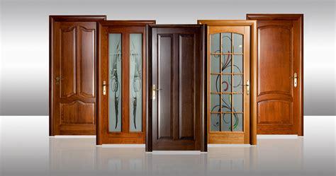 Exterior Home Design Types by Usi Lemn Stratificat Usi Interior Scari Interioare Usi