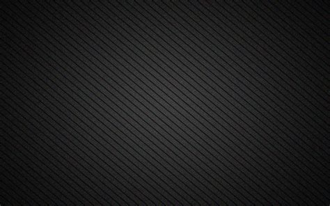line wallpaper 1440x900 black lines wallpaper desktop pc and mac wallpaper