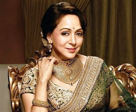 biography hema malini hema malini wiki age husband caste biography more