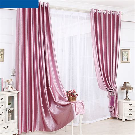 gorgeous curtains solid purple patterned gorgeous modern brief home elegant