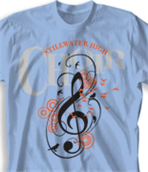 Similiar Cool Choir Shirts Keywords