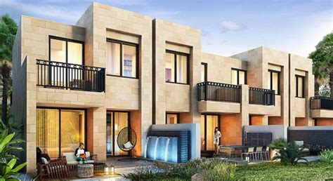 buying freehold of leasehold house buying freehold of house 28 images how to buy freehold property in dubai