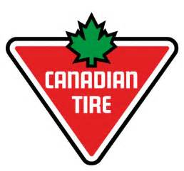 Canadian Tire Smart Car Tires Canadian Tire Junglekey Fr Image