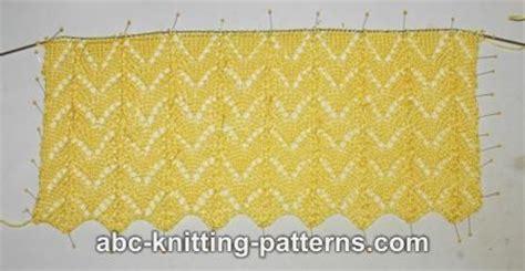 sentence with knit 10 sentence patterns free patterns