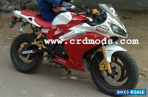Modified Bikes In Hyderabad of ur choice modified bike picture 1 bike id 25578 bike