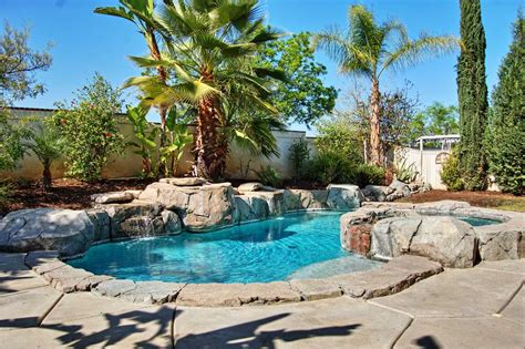 big houses with pools for sale big houses with pools for sale 28 images big homes in california images home