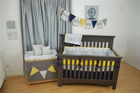 World Crib by 83 Best Images About World Maps In Decor On