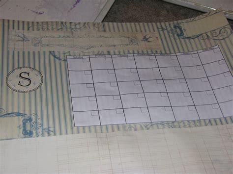 how to make a calendar on a erase board erase calendar 183 how to make a calendar 183 computer