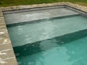 beton decoratif piscine piscines compatibles tout rev 234 tement piscines marinal