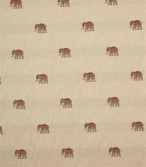 elephant curtains uk red elephants c fabric just fabrics