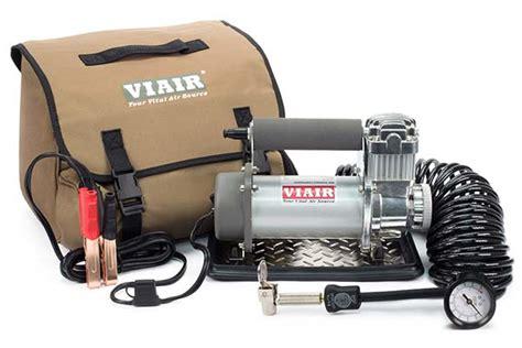 viair 400 portable air compressor 400p 440p 450p free shipping