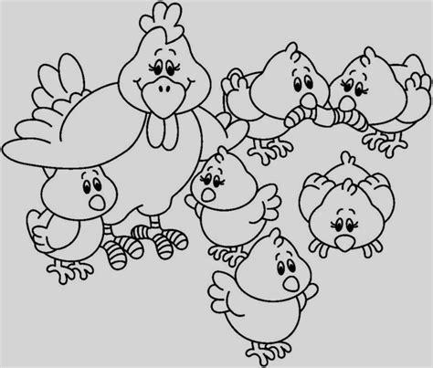 dibujos infantiles libelulas dibujos infantiles para colorear animales los mas pequenos